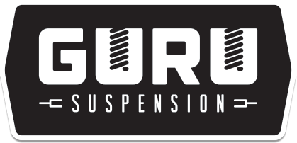 Direct Bikes Az Guru Suspension